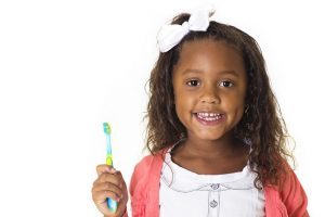 Children's Dental Katy TX