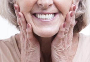 Cinco Ranch TX Affordable Dental Implants