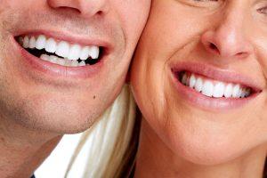 Katy Cosmetic Dentistry