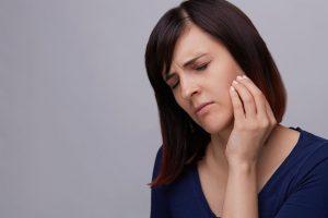 Katy TX Affordable Dental Implants