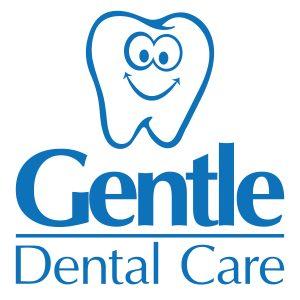 Dentist Office Near me 77354