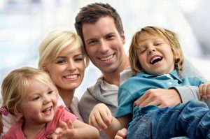 Dentist For Your Family Texas