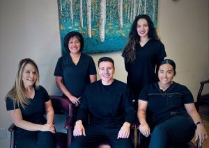 Family Owned Dental Clinic