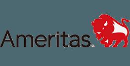 logo-ameritas