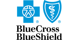 logo-bluecross