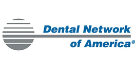 logo-dental-network