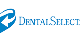 logo-dental-select