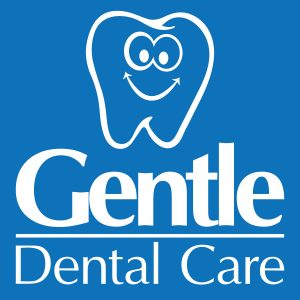Gentle Dental Accepts Major Insurance Plans!