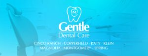 Come get your dental care from us!