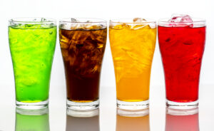 What Soda Does to Your teeth