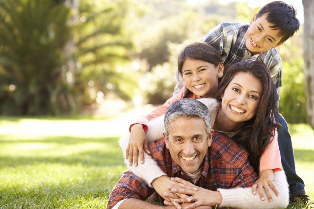 houston area dental care