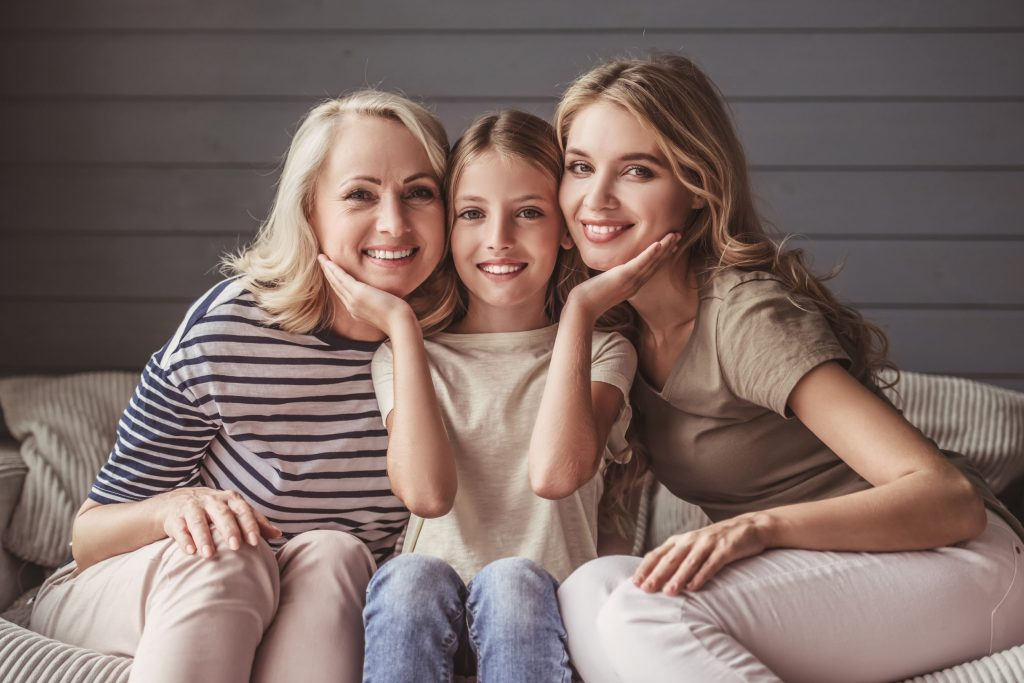 family dentist houston tx katy tx spring tx